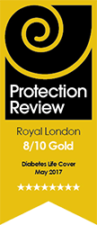 Protection review award 2017